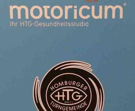 Wegen Coronavirus schliesst das motoricum in Bad Homburg v.d.Höhe, Update 25.03.2020