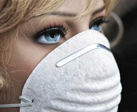 Bad Homburg kauft Schutzmasken für alle Bürger. Update 10.4.2020