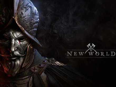 New World – Bestimme über dein Schicksal. Das neue MMO – Computerspiel von Amazon. Update 04.08.2021: Releaseverschiebung